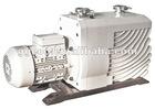 TRP-60 Vacuum Pump Direct rotary vane Vacuum Pump