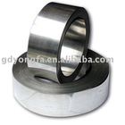 409 stainless steel strip,coil, sheet , S/S material