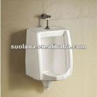 Ceramic Urinal Solana U8517