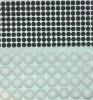waterproof venting membrane