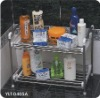 Sell two layer article rack (YLT-0405A)