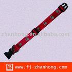 pet leashes(pet harness,pet collars)PL012