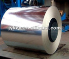 CRC Cold rolled steel coil