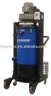PD Series High Efficient Vacuum Cleaner