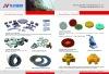 abrasive machinerial -millstone and polishing