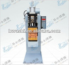 Metal wire products Single Head Welding Machine