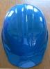 ABS safety helmet hard hat cap