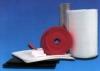 EPE foam roll (T001796)
