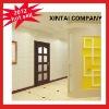 bathroom pvc doors prices
