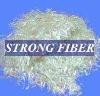 Fiberglass chopped strand for BMC