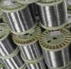 304 Stainless steel bright wire