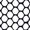 Plastic Project Net