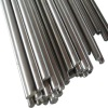 Manufacture Round Bars