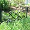 fence border LMSGF-51008