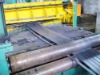 A36 SS400 Flat Steel