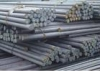 round steel bar GB/T14975-2002 GB/T14976-2002 GB13296-91 GB9948-88 ASTM A312 ASTM A213 ASTM A269 ASTM A511