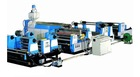 Film Laminating Machinery