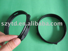 axial rigidity rubber o rings OD 9cm