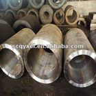 INCONEL 706 high temperature corrosion resisting alloy plate