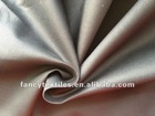 "40*21 184*90 57/58"" 3/1twil dyed fabric for women's pants"