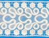 fashion cotton thread lace