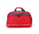 New Classic Cheap High Quality Sports Travel Trolley Bag
