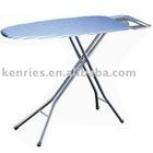 Metal ironing board--KRS1548H-25
