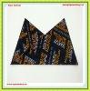hot sale 2012 new style designer bandanas