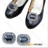 Fashion Shoe Clip