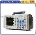 Atten ADS1062C 60MHz 2 Channel Digital Oscilloscop