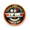 2012 cheap and excellent Metal Poker chip Hot Selling