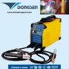 Most popular hot sell MMA-250 IGBT single phase arc welding machine