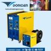 MIG-250 DC Inverter IGBT MIG welder