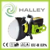 71cc Gasoline Power Cutter with CE/EPA