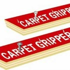 Premium Carpet Gripper