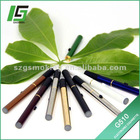 Health electronic cigarette G510