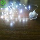MINKI battery string light 2012 Christmas decoration items