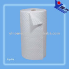 Melt-blown 100% PP absorbent pads for oil