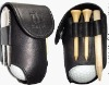 golf pouch,golf ball bag,golf accessory,golf product