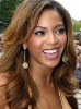 2012 Fashion remy hair full lace wig