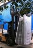PP baffle big bag, bulk bag 1500-2500kg