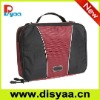 Nylon Insulated Lunch Handbag 2012