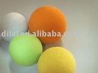 eva antenna ball