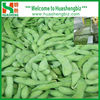 IQF Edamame Beans For Sale