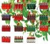 best sugar free green fruit juice drinks