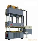 down stroke hydraulic press / deep drawing hydraulic press