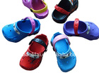 hot sale eva foam slippers