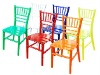 Kids Chiavari Chair