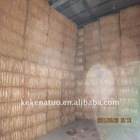 Hot sale! High-quality coconut fiber