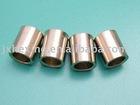 bearing Copper Alloy bushing
